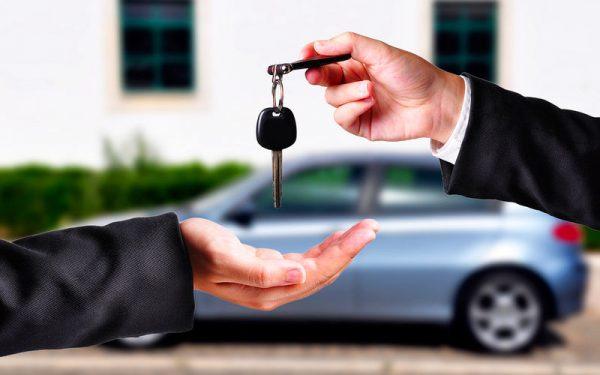 Как продать машину в Харькове максимально быстро и дорого