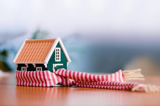 Рынок недвижимости – нововведения