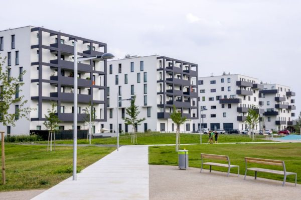 Как сдать квартиру без проблем?