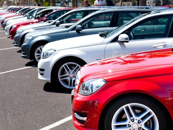 Весьма полезные и актуальные заметки о покупке б/у автомобиля