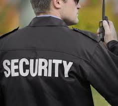 В наше нестабильное и даже тревожное время охрана пользуется значительным спросом