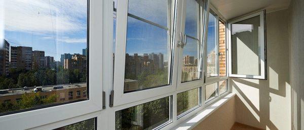 Как заказать проект балкона и не пожалеть об этом