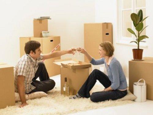 Покупка новой квартиры: как избежать мошенничества?