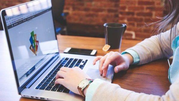 В чем заключаются главные особенности онлайн кредитования?