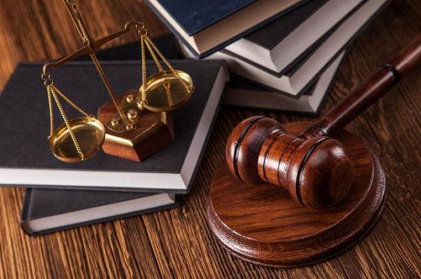 Юридическая консультация - в чем необходимость?