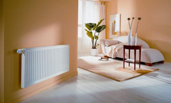 С каким отоплением стоит выбирать квартиру?