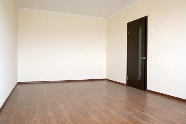 Комплексный ремонт квартир – простой и надежный вариант