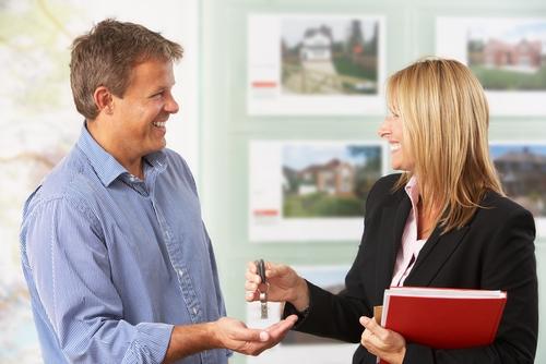 Покупка квартиры – на какие моменты обращать особое внимание