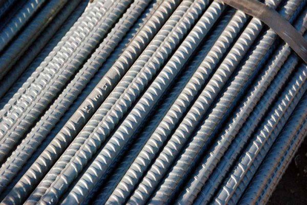 Почему стальная арматура считается лучше аналогичных материалов?