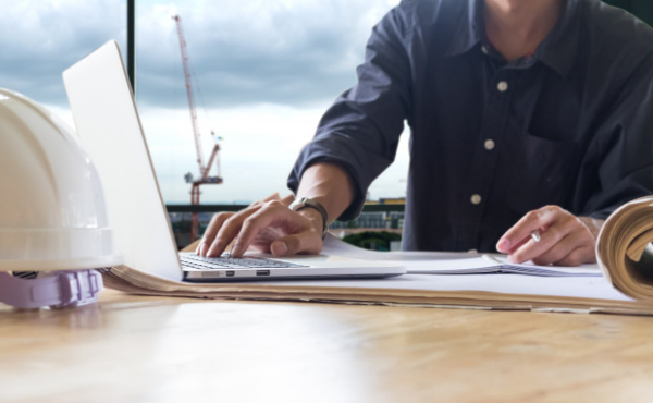 Как правильно организовать обучение по охране труда?