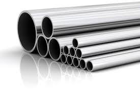Трубы стальные и их применение