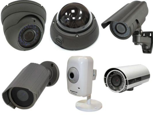 Доверьте установку системы видеонаблюдения в квартиру настоящим специалистам