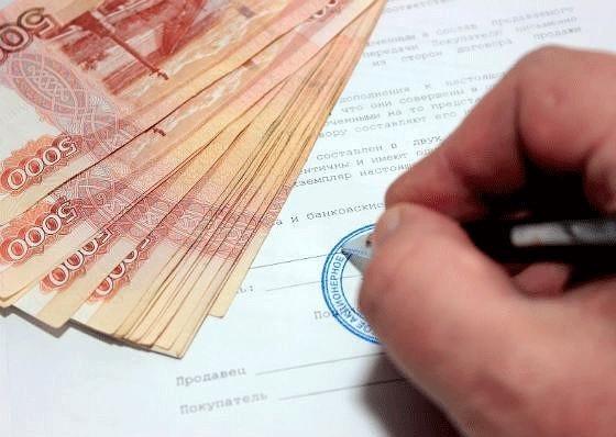 ООО «Быстрое взыскание долгов» - экономия вашего времени и денег